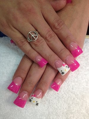 Nail Salons Livermore Ca - Best Nail ImageBrain.Co